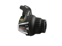 Манетка Shimano RevoShift SL-RS36 6ск, 7ск